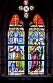Vitraux. (1), de l'église de Chaux-Neuve.jpg