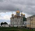 Vladimir CathedralDormitionTheotokos3.JPG