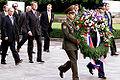 Vladimir Putin 16 June 2000-1.jpg