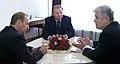 Vladimir Putin 17 March 2002-4.jpg