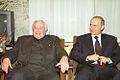 Vladimir Putin 28 December 2001-2.jpg