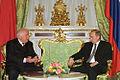 Vladimir Putin 30 November 2001-15.jpg