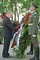 Vladimir Putin 8 May 2001-9.jpg