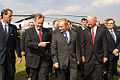 Vladimir Putin in the United States 13-16 November 2001-21.jpg