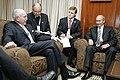 Vladimir Putin with John Howard-4.jpg
