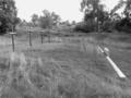 Vlakte van Waalsdorp (Waalsdorpervlakte) 2016-08-10 img. 257 GRAYSCALE.png