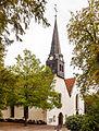 Vlotho-StStephan-Lange-Str-106-34.jpg
