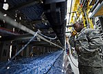 Voice Network Systems keeps Eglin talking 140606-F-oc707-600.jpg