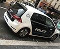 Voiture de police à Paris, 2018.jpg