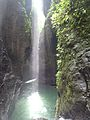 Volcanic Rock gorge - Canyoning in Bali - Indonesia.jpg