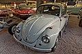 Volkswagen - 1300 - 1969 (M.A.R.C.).jpg