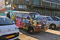 Volkswagen Bestel (1990) - Flickr - FaceMePLS.jpg
