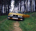 Volkswagen Scirocco II 0899.jpg