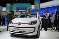 Volkswagen up! azurra sailing (6143462163).jpg