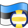 Volleyball Estonia.png