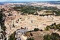 Volterra Sept 2021 1.jpg