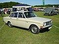 Volvo 144 (2522023871).jpg