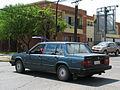 Volvo 740 GL 1987 (14523088416).jpg