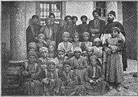 Vom Kaukasus zum Persischen Meerbusen b 311.jpg