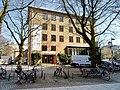 Von-Melle-Park 2 Uni HH.jpg