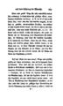 Von der Sprachfaehigkeit und dem Ursprung der Sprache 289.png