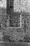 voorgevel - amersfoort - 20009745 - rce