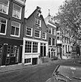 Voorgevel - Amsterdam - 20018832 - RCE.jpg