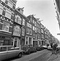 Voorgevels - Amsterdam - 20019004 - RCE.jpg