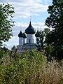 Voznesenskaya 3.jpg