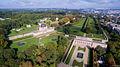 Vue orangerie et chateau neuf meudon 25 sept 2015 bambax.jpg
