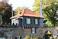 Wülfrath - Aprath - Schloss 01 ies.jpg