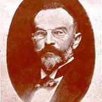Władysław Marconi.jpg