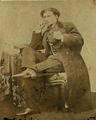 Władysław Ulanowski.png