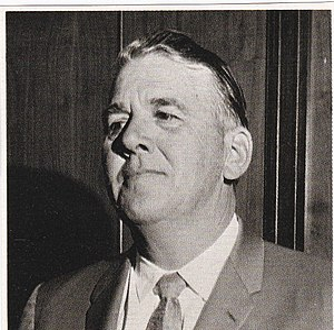 W. E. Whetstone - Louisiana Board of Education member W. E. Whetstone of Monroe