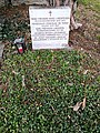W13-FriedhofHietzing Josef Bezecny Gr4Nr80.jpg