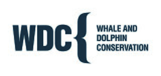 wildlife charity that is dedicated to the conservation and welfare of all cetaceans.