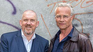 """WDR-Dreharbeiten zu Tatort Köln """"Wacht am Rhein""""-8863.jpg"""