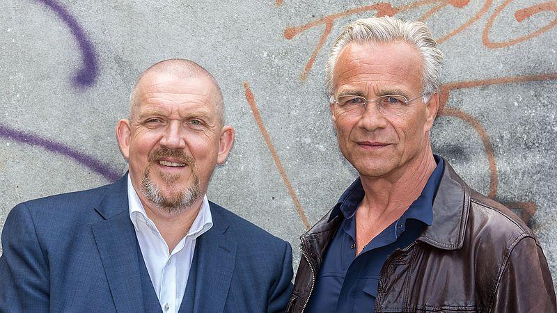 """File:WDR-Dreharbeiten zu Tatort Köln """"Wacht am Rhein""""-8863.jpg"""