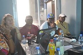 WLA-2017 Workshop Douala 10.jpg