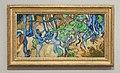 WLANL - Pachango - Boomwortels, Vincent van Gogh (1890).jpg