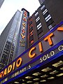 WLA filmlinc Radio City Music Hall 2.jpg