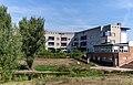 WLM-DE-BE-2018-Britz-Hufeisensiedlung-4175.jpg