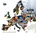 WLM-KeyVisual-Europe.jpg