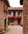 WLM14ES - Barcena Mayor - Margavela (10).jpg