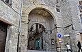 WLM14ES - Portal del Sanou, Santa Coloma de Queralt - Conca de Barberà - MARIA ROSA FERRE.jpg