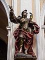 WLM14ES - Semana Santa Zaragoza 16042014 160 - .jpg