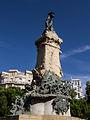 WLM14ES - Zaragoza Monumento a lo sitios 00910 - .jpg