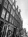 WLM - andrevanb - amsterdam, binnen bantammerstraat 4.jpg
