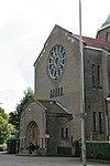wlm - mringenoldus - koepelkerk (1)