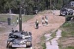 WMDTankExercise2018-03.jpg